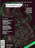 Deliberative democracy and public discourse: The agent-based argument repertoire model